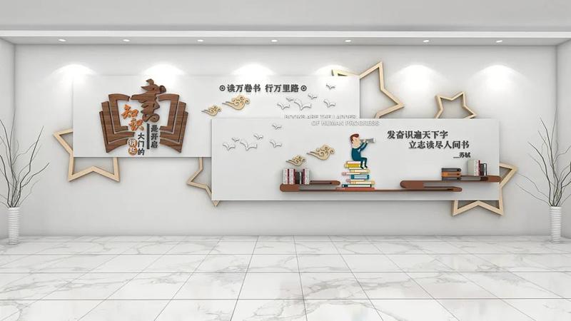文化墙,文化墙设计,企业文化墙设计